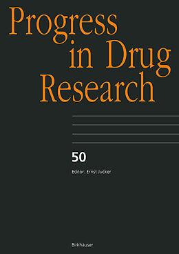 Cover: https://exlibris.azureedge.net/covers/9783/0348/9792/1/9783034897921xl.jpg