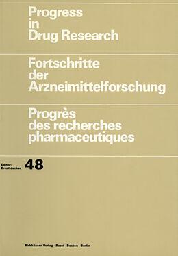 Cover: https://exlibris.azureedge.net/covers/9783/0348/9806/5/9783034898065xl.jpg