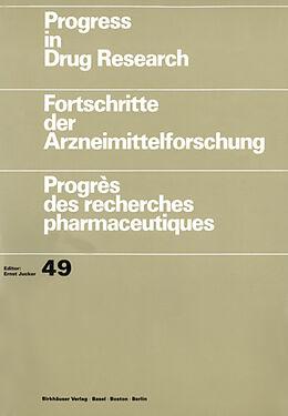 Cover: https://exlibris.azureedge.net/covers/9783/0348/9807/2/9783034898072xl.jpg