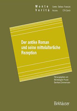 Cover: https://exlibris.azureedge.net/covers/9783/0348/9850/8/9783034898508xl.jpg