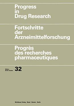 Cover: https://exlibris.azureedge.net/covers/9783/0348/9929/1/9783034899291xl.jpg