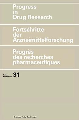 Cover: https://exlibris.azureedge.net/covers/9783/0348/9981/9/9783034899819xl.jpg