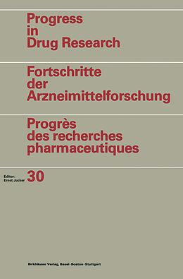 Cover: https://exlibris.azureedge.net/covers/9783/0348/9990/1/9783034899901xl.jpg