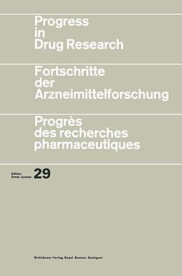 Cover: https://exlibris.azureedge.net/covers/9783/0348/9992/5/9783034899925xl.jpg