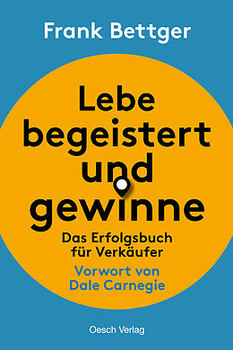 Cover: https://exlibris.azureedge.net/covers/9783/0350/0012/2/9783035000122xl.jpg