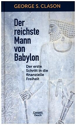 Cover: https://exlibris.azureedge.net/covers/9783/0350/2050/2/9783035020502xl.jpg