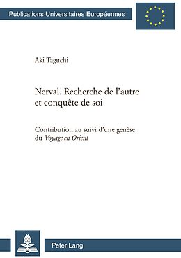 Cover: https://exlibris.azureedge.net/covers/9783/0351/0116/4/9783035101164xl.jpg