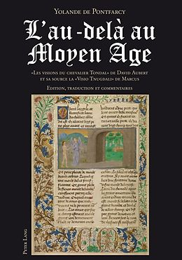 Cover: https://exlibris.azureedge.net/covers/9783/0351/0130/0/9783035101300xl.jpg