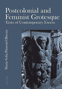Cover: https://exlibris.azureedge.net/covers/9783/0351/0208/6/9783035102086xl.jpg