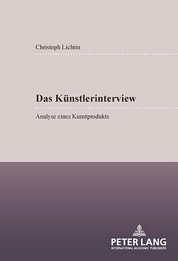 Cover: https://exlibris.azureedge.net/covers/9783/0351/0316/8/9783035103168xl.jpg