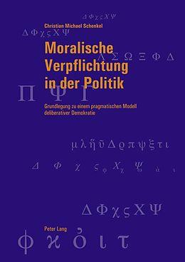 Cover: https://exlibris.azureedge.net/covers/9783/0351/0348/9/9783035103489xl.jpg