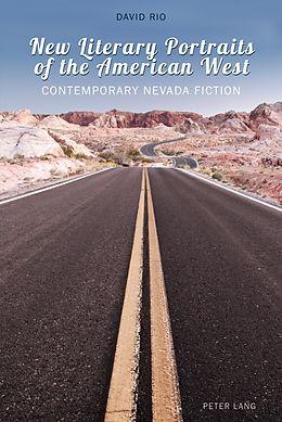 Cover: https://exlibris.azureedge.net/covers/9783/0351/0803/3/9783035108033xl.jpg