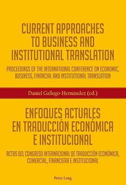 Cover: https://exlibris.azureedge.net/covers/9783/0351/0867/5/9783035108675xl.jpg