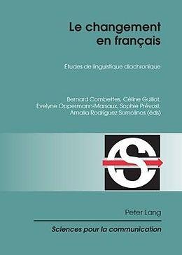 Cover: https://exlibris.azureedge.net/covers/9783/0352/0011/9/9783035200119xl.jpg
