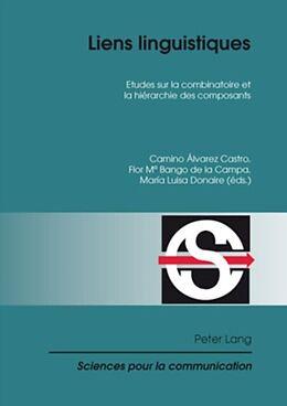Cover: https://exlibris.azureedge.net/covers/9783/0352/0022/5/9783035200225xl.jpg