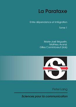 Cover: https://exlibris.azureedge.net/covers/9783/0352/0025/6/9783035200256xl.jpg