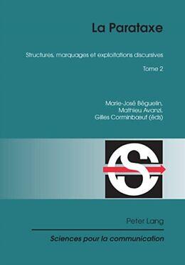 Cover: https://exlibris.azureedge.net/covers/9783/0352/0039/3/9783035200393xl.jpg