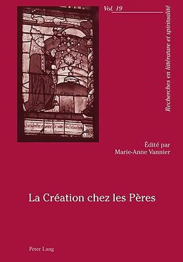 Cover: https://exlibris.azureedge.net/covers/9783/0352/0049/2/9783035200492xl.jpg