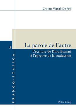 Cover: https://exlibris.azureedge.net/covers/9783/0352/0064/5/9783035200645xl.jpg