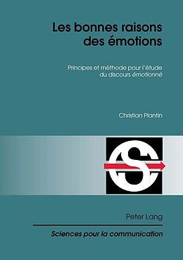 Cover: https://exlibris.azureedge.net/covers/9783/0352/0070/6/9783035200706xl.jpg