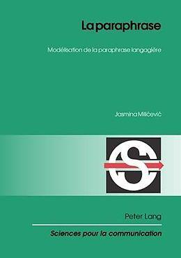Cover: https://exlibris.azureedge.net/covers/9783/0352/0096/6/9783035200966xl.jpg