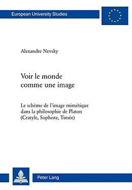 Cover: https://exlibris.azureedge.net/covers/9783/0352/0098/0/9783035200980xl.jpg