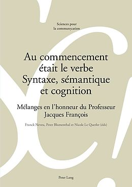 Cover: https://exlibris.azureedge.net/covers/9783/0352/0105/5/9783035201055xl.jpg