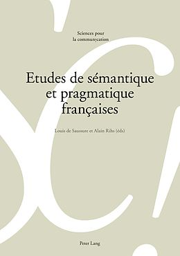 Cover: https://exlibris.azureedge.net/covers/9783/0352/0125/3/9783035201253xl.jpg