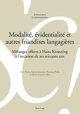 Cover: https://exlibris.azureedge.net/covers/9783/0352/0186/4/9783035201864xl.jpg