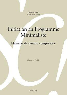 Cover: https://exlibris.azureedge.net/covers/9783/0352/0198/7/9783035201987xl.jpg