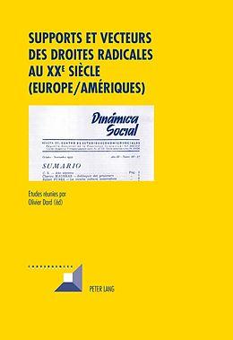 Cover: https://exlibris.azureedge.net/covers/9783/0352/0206/9/9783035202069xl.jpg