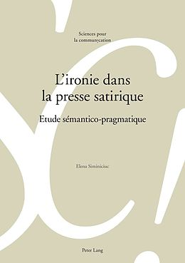 Cover: https://exlibris.azureedge.net/covers/9783/0352/0309/7/9783035203097xl.jpg