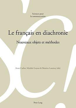 Cover: https://exlibris.azureedge.net/covers/9783/0352/0312/7/9783035203127xl.jpg
