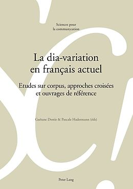 Cover: https://exlibris.azureedge.net/covers/9783/0352/0314/1/9783035203141xl.jpg