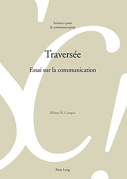 Cover: https://exlibris.azureedge.net/covers/9783/0352/0316/5/9783035203165xl.jpg