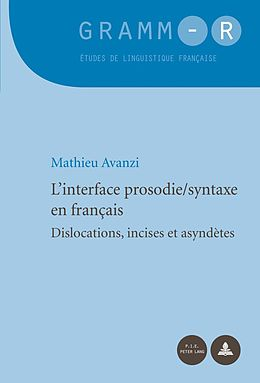Cover: https://exlibris.azureedge.net/covers/9783/0352/6282/7/9783035262827xl.jpg