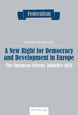 Cover: https://exlibris.azureedge.net/covers/9783/0352/9885/7/9783035298857xl.jpg