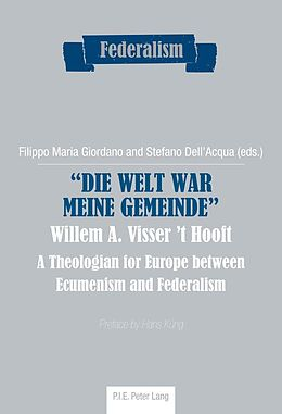 Cover: https://exlibris.azureedge.net/covers/9783/0352/9936/6/9783035299366xl.jpg