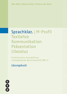 Cover: https://exlibris.azureedge.net/covers/9783/0355/0004/2/9783035500042xl.jpg