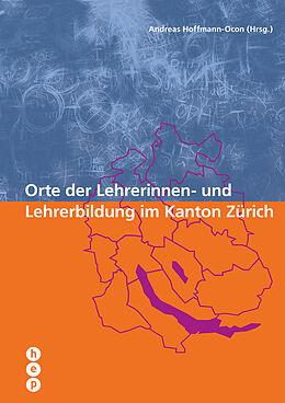 Cover: https://exlibris.azureedge.net/covers/9783/0355/0111/7/9783035501117xl.jpg