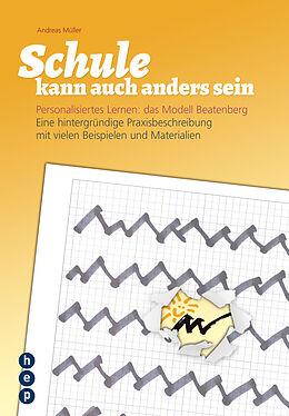 Cover: https://exlibris.azureedge.net/covers/9783/0355/0178/0/9783035501780xl.jpg