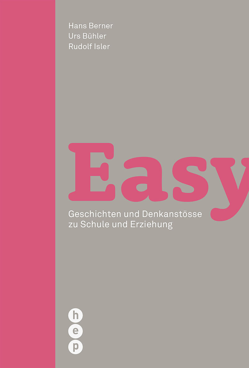 Easy ... [Version allemande]