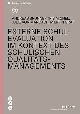 Cover: https://exlibris.azureedge.net/covers/9783/0355/0247/3/9783035502473xl.jpg
