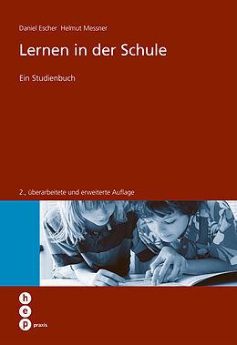 Cover: https://exlibris.azureedge.net/covers/9783/0355/0251/0/9783035502510xl.jpg