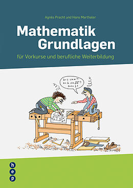 Cover: https://exlibris.azureedge.net/covers/9783/0355/0355/5/9783035503555xl.jpg