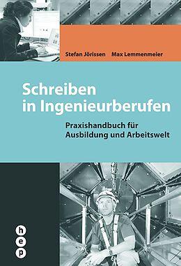 Cover: https://exlibris.azureedge.net/covers/9783/0355/0508/5/9783035505085xl.jpg