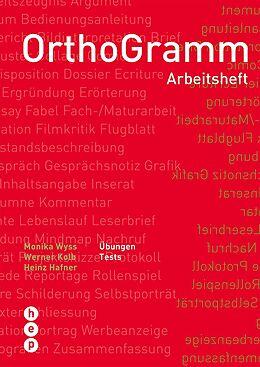 Cover: https://exlibris.azureedge.net/covers/9783/0355/0518/4/9783035505184xl.jpg