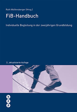 Cover: https://exlibris.azureedge.net/covers/9783/0355/0546/7/9783035505467xl.jpg