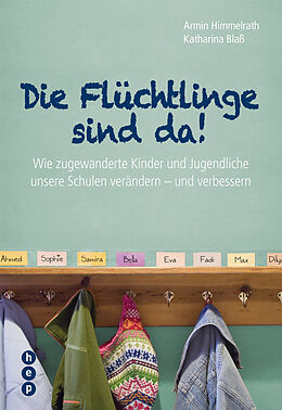 Cover: https://exlibris.azureedge.net/covers/9783/0355/0642/6/9783035506426xl.jpg