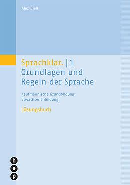 Cover: https://exlibris.azureedge.net/covers/9783/0355/0724/9/9783035507249xl.jpg